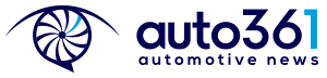 Auto361.it